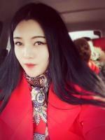 阿蓉系统格格党 女穿娱乐圈系统晋江